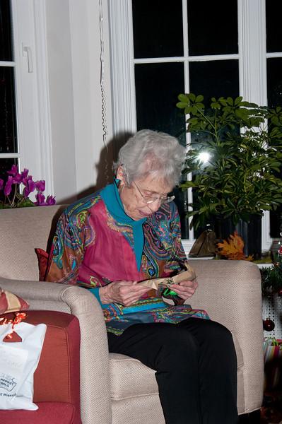 christmas2010_KGB_7867_20101225.jpg