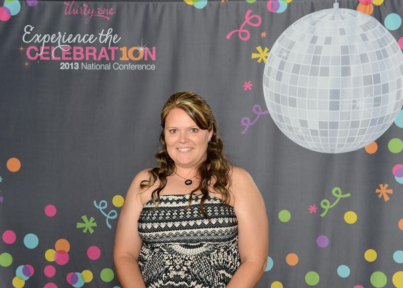 NC '13 Awards - A2 - II-591_230147.jpg
