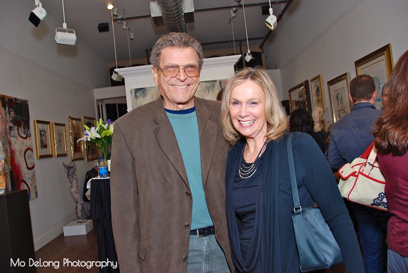 Alan and Jeanette Margolin.jpg