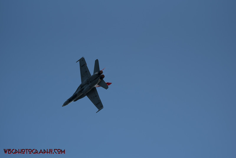 AirShow-118.jpg