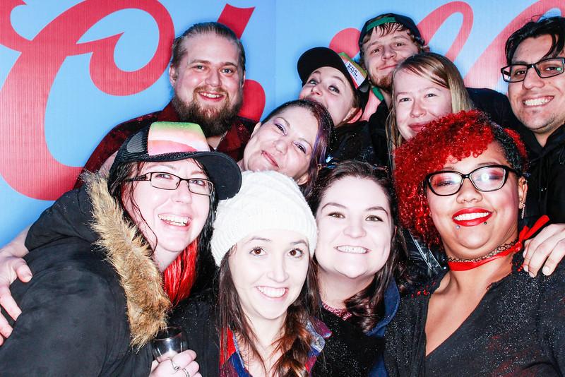 CDC Brew Fest 2020-Denver Photo Booth Rental-SocialLightPhoto.com-34.jpg