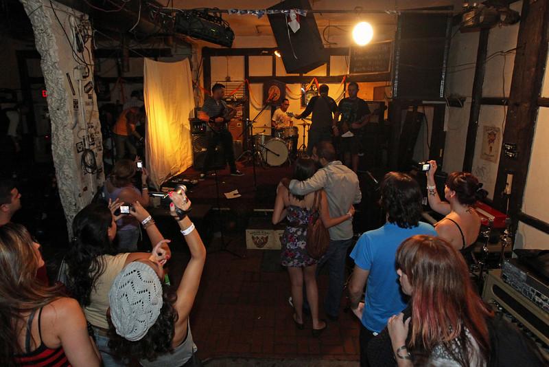 G2 Hialeah Fest 2010 (246).JPG