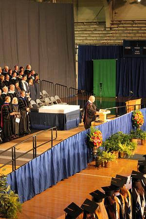 Aug 12, 2011 - Blake's Graduation