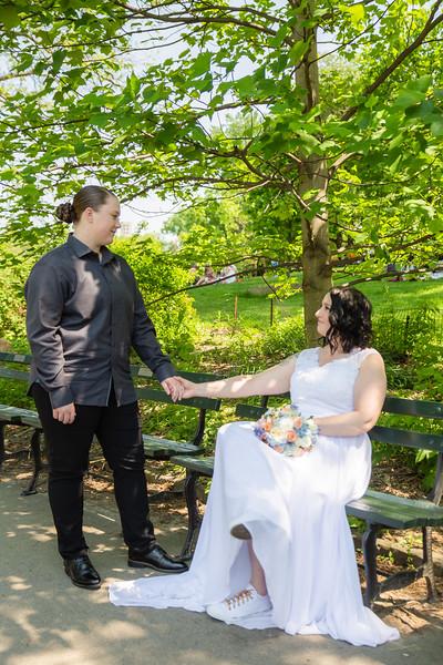 Central Park Wedding - Priscilla & Demmi-170.jpg