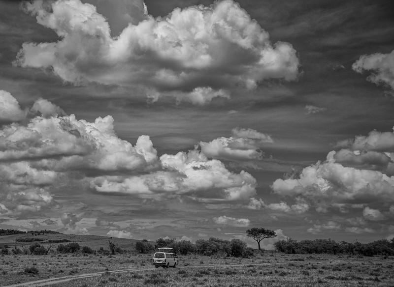 Kenya-102013-807-Edit.jpg