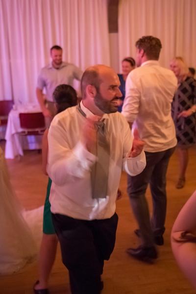 Mari & Merick Wedding - Reception Party-113.jpg