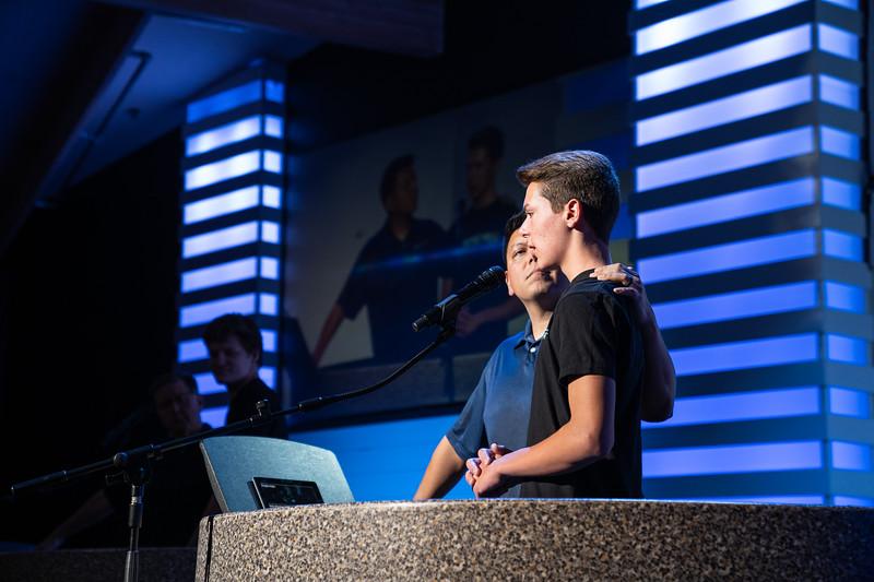 BaptismsJan26-24.jpg