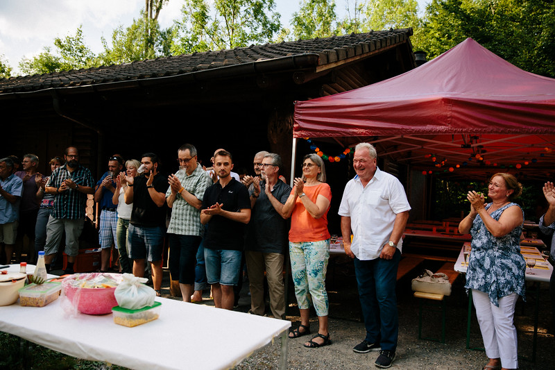 BZLT_Waldhüttenfest_Archiv-38.jpg