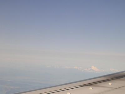 Alaska 2006: Next time, more than 48hrs