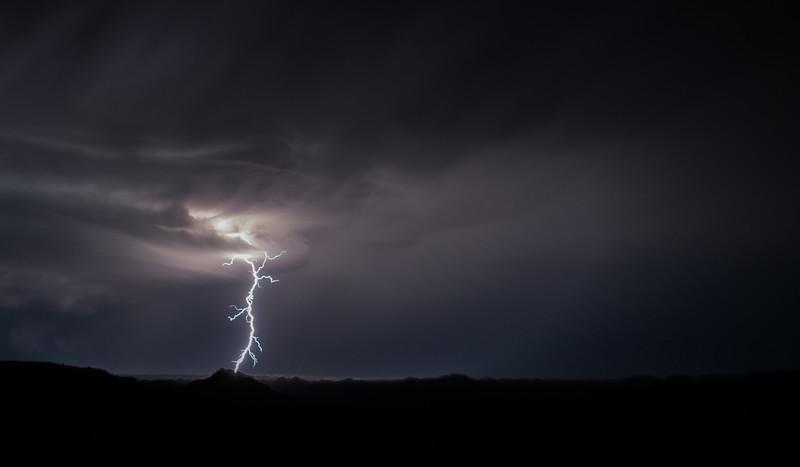 Lightning 6.0.jpg