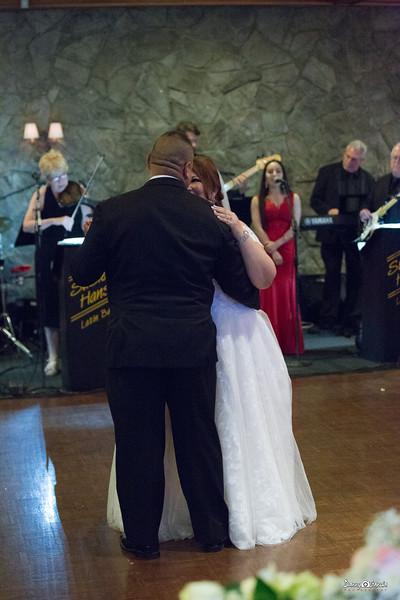 102_Jauregui_Wedding.jpg