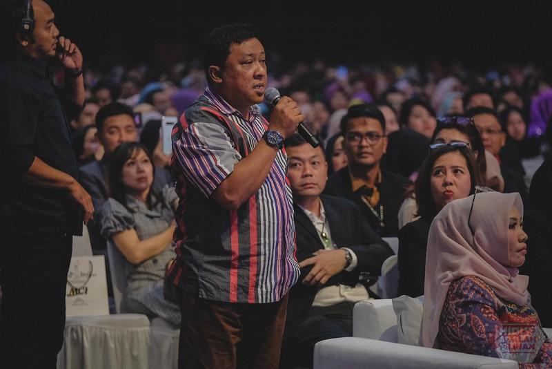 MCI 2019 - Hidup Adalah Pilihan #1 0287.jpg