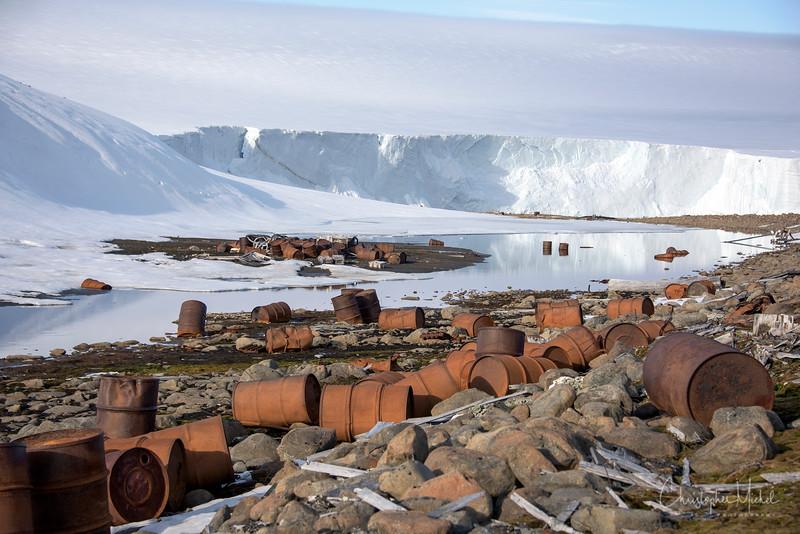 Rudolf Island Needs a Clean-up.jpg