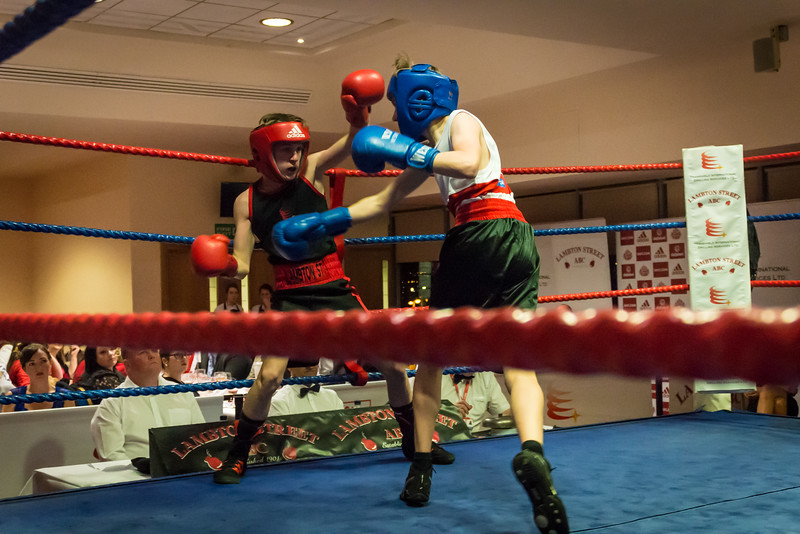 -Boxing Event March 5 2016Boxing Event March 5 2016-13550355.jpg