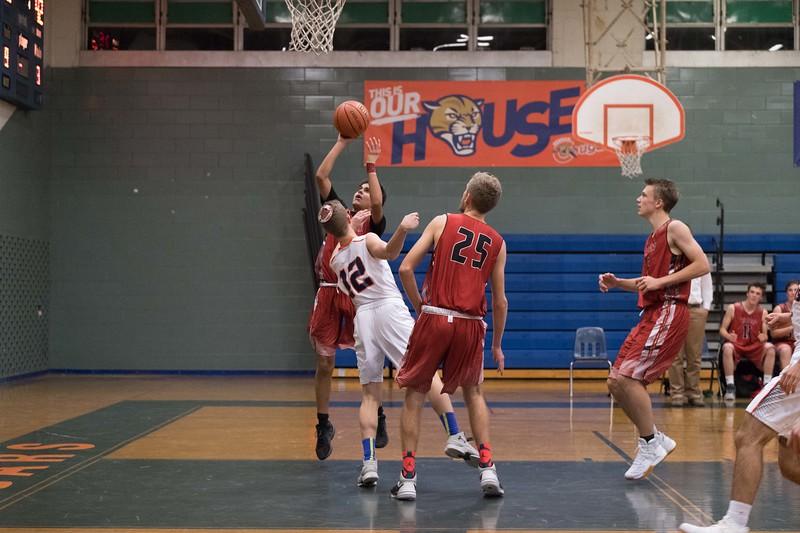kwhipple_wws_basketball_vs_hebrew_20171114_101.jpg