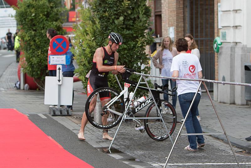 challenge-geraardsbergen-Stefaan-0702.jpg