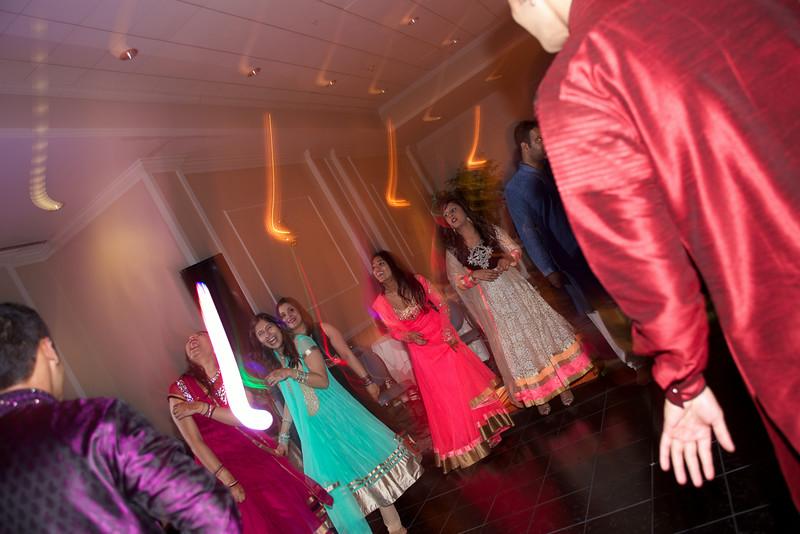Le Cape Weddings - Indian Wedding - Day One Mehndi - Megan and Karthik  DII  212.jpg