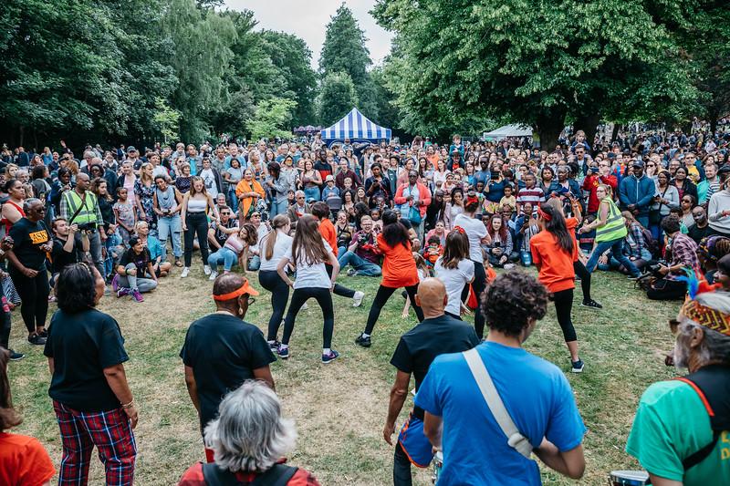 16-6 Crystal Palace Festival © Paul Grace-11.jpg