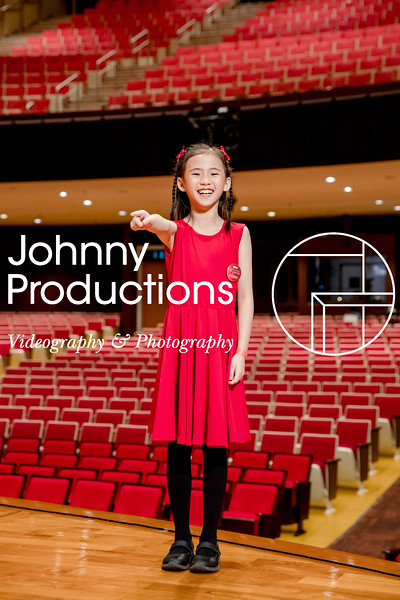 0041_day 2_ junior A & B portraits_johnnyproductions.jpg