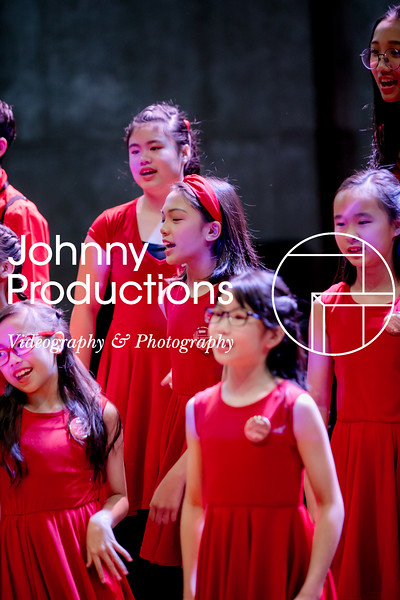 0101_day 1_SC junior A+B_red show 2019_johnnyproductions.jpg
