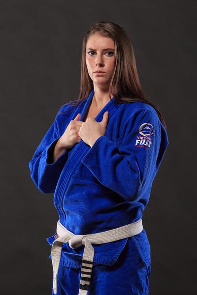 Kat Coulter-36.jpg
