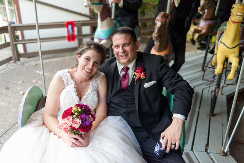 1281-Trybus-Wedding.jpg