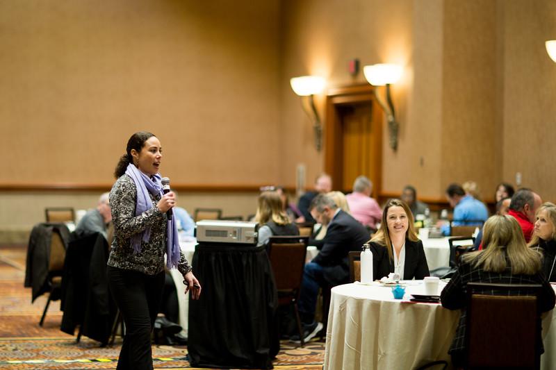 2020-01-13 UAC Meeting-315.jpg