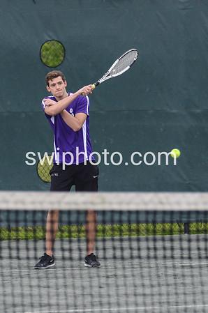 18-03-06 Boys Tennis