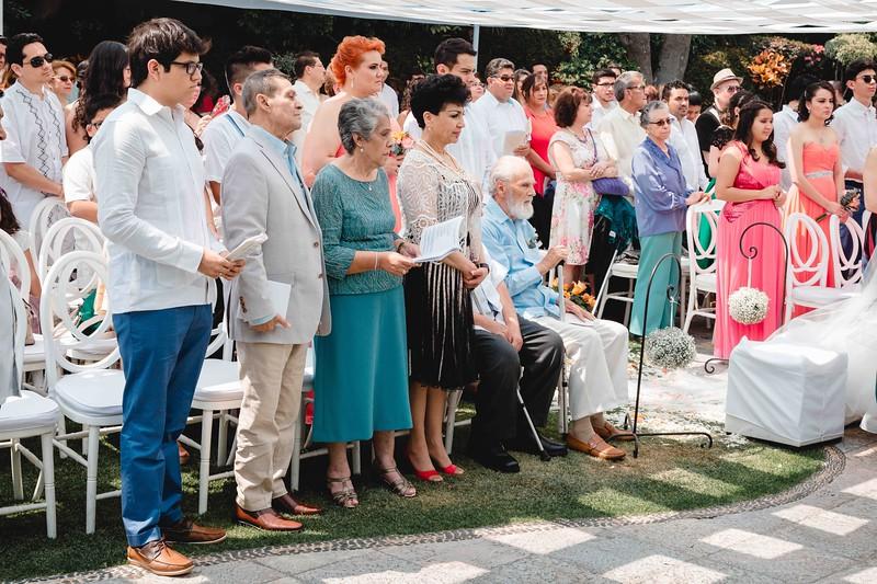 A&A boda ( Jardín Arekas, Cuernavaca, Morelos )-196.jpg