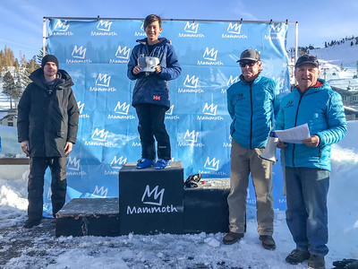 2019_01_19_chargers_skills_all mountain_awards
