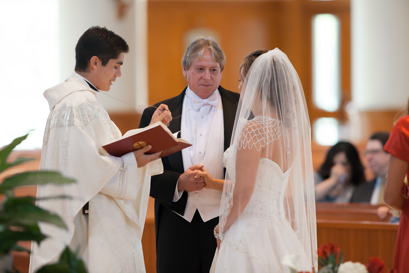 Houston Wedding Photography ~ Janislene and Floyd-1207-2.jpg