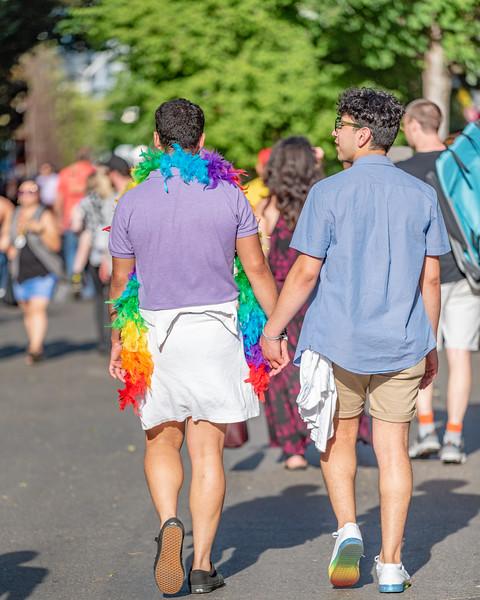 Pride2018-277.jpg