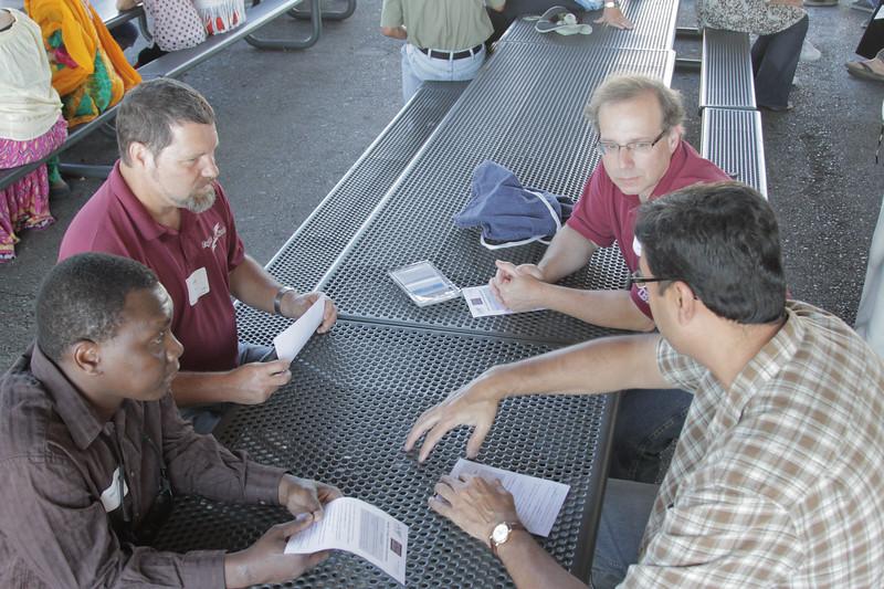 abrahamic-alliance-international-gilroy-2012-08-26_15-27-53-abrahamic-reunion-community-service-rick-coencas.jpg