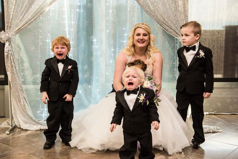 wedding_102.jpg