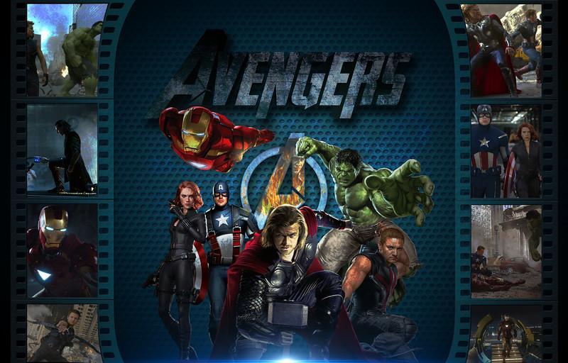 avengers poster project.jpg