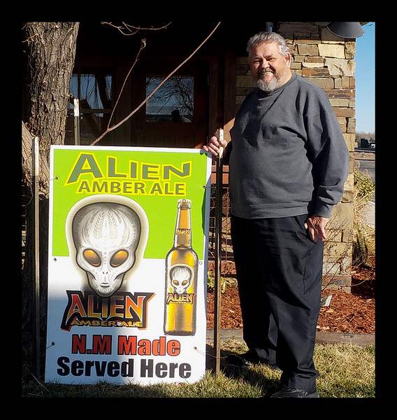Roswell, New Mexico - 2016.jpg