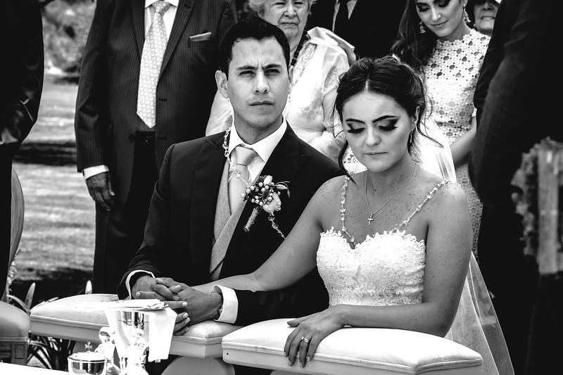 Wedding Planner Adriana Tavernini Bodegas Viñedos de Cote (resolución para web)-32.jpg