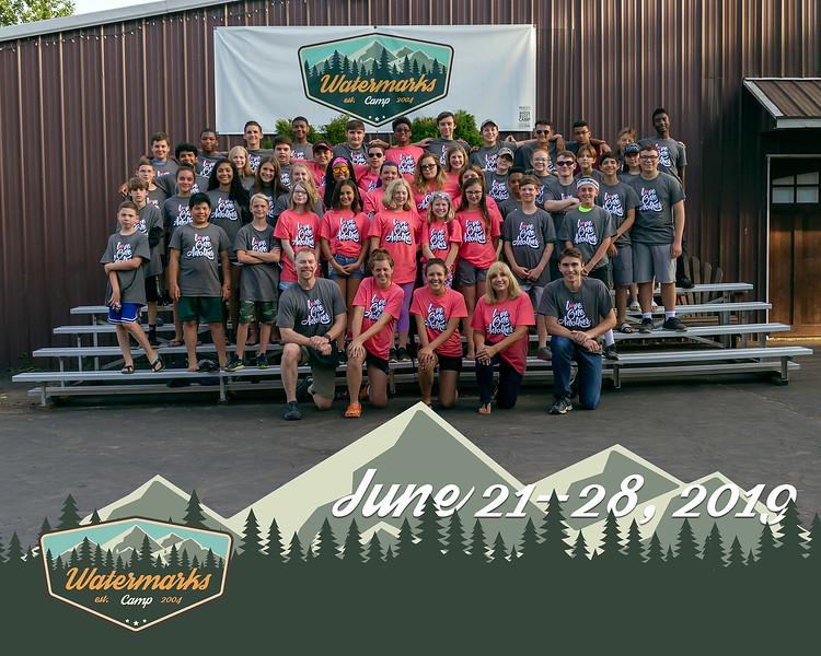 2019 New Hope Camp Watermark 090.jpg