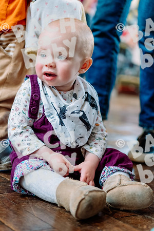 © Bach to Baby 2018_Alejandro Tamagno_Pimlico_2018-04-05 006.jpg