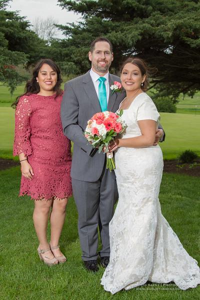 LUPE Y ALLAN WEDDING-8683.jpg