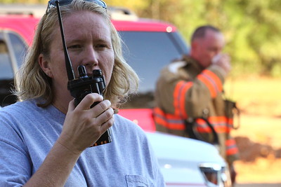 2016-10-29-cfd-holly-springs-rd