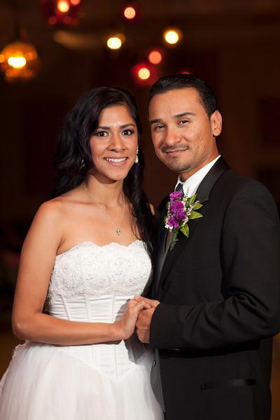 2011-11-11-Servante-Wedding-394.JPG