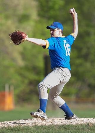 15-05-11 Alex Baseball