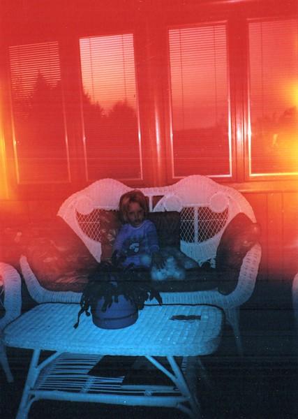 1991_Fall_New_Home_in_TN__0008_a.jpg