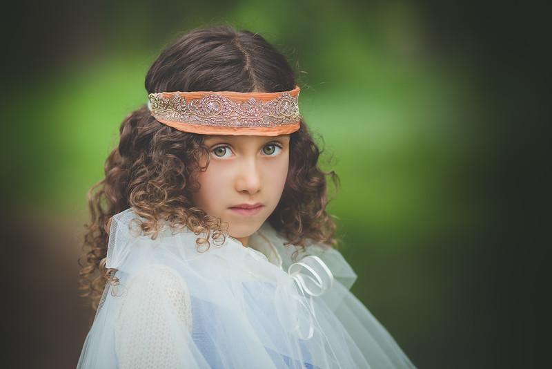 Sacha de Klerk Photography-3.jpg