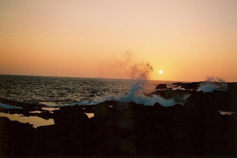 Hawaii-396.jpg