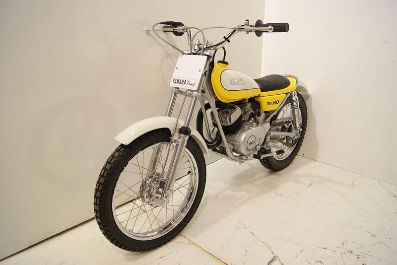 1974TY80 7-11 007.JPG
