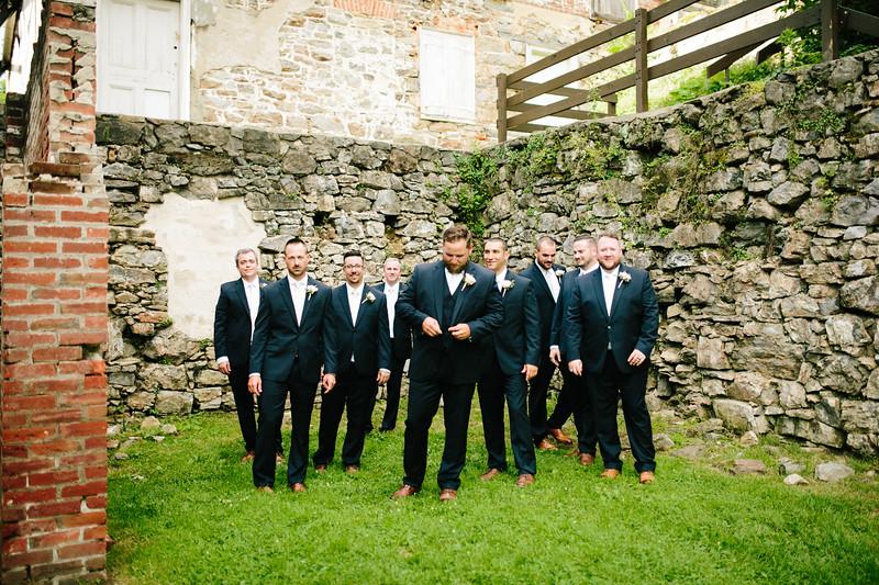 Kimberley_and_greg_bethehem_hotel_wedding_image-571.jpg