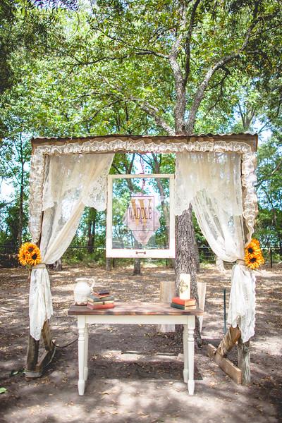 2014 09 14 Waddle Wedding-58.jpg