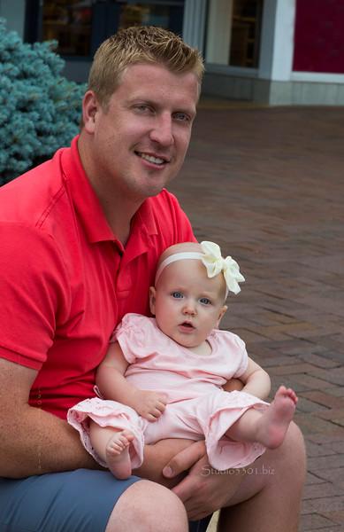 Natalie & Dad 4026.jpg